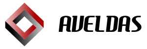 AVELDAS – Créateur de sites internet professionnels