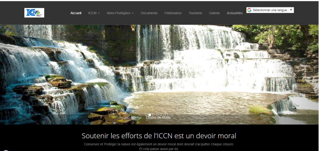 iccnrdc-org